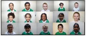 Elected Peers